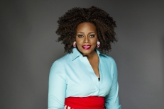 Nuotr. diannereeves.com